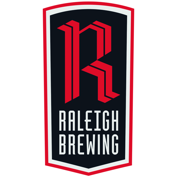 raleighbrewing.jpg