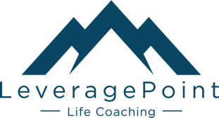 LeveragePoint Life Coaching