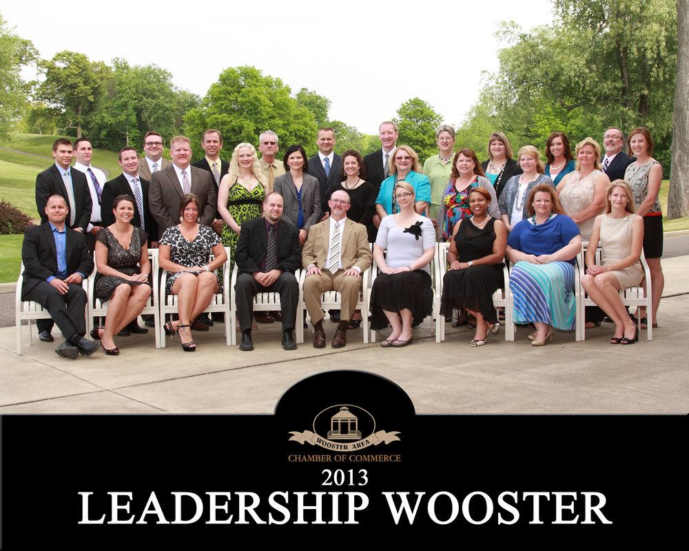 2013 Leadership Wooster.jpg