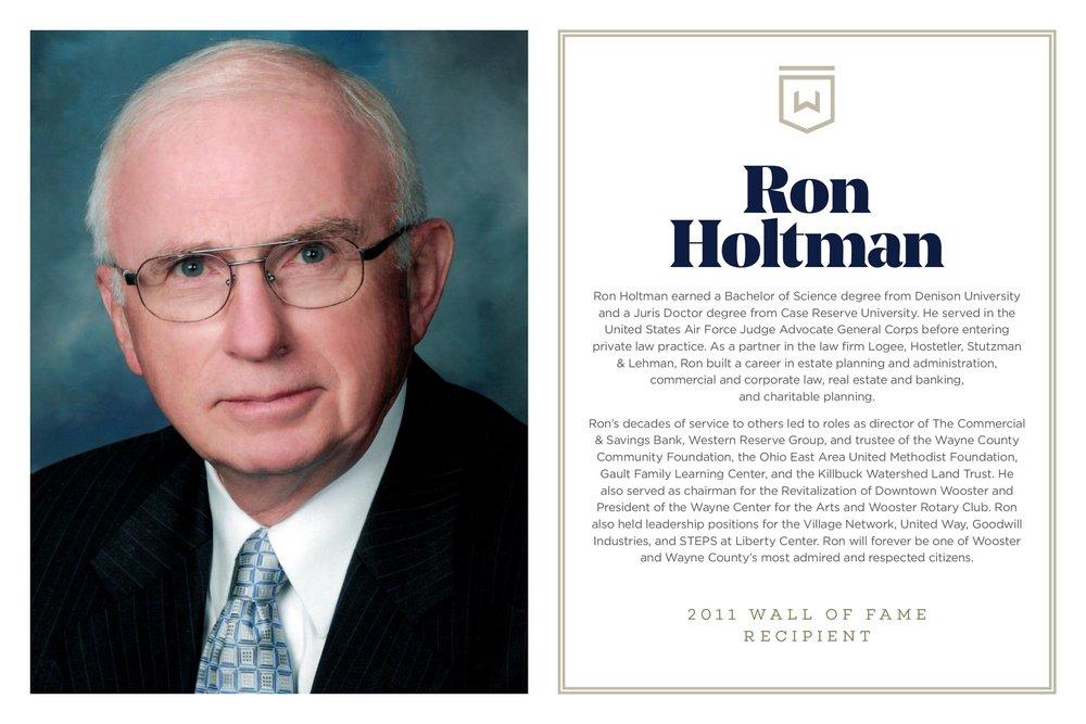 Holtman.jpg