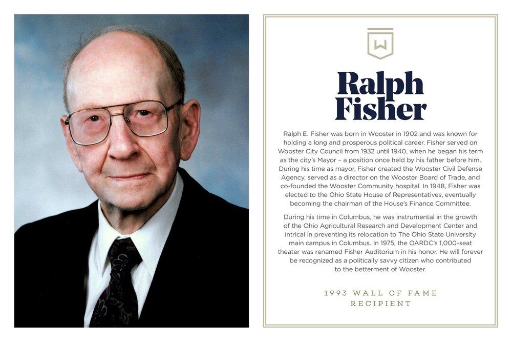Ralph Fisher.jpg