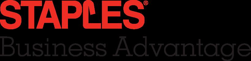 Staples_BA_Logo_web.png