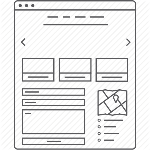 layout-4-512.png