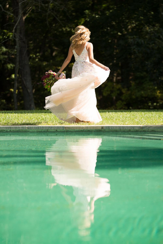 Genevieve Leiper Photography