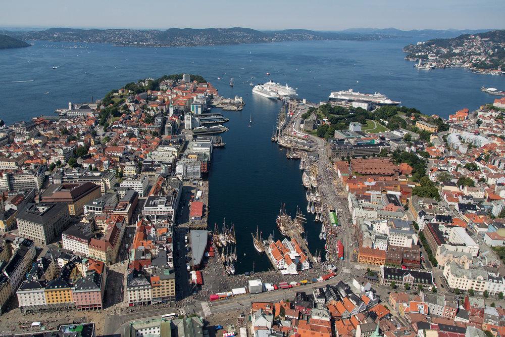 Copyright © Reserved: Bergen Reiselivslag / Eivind Senneset – visitBergen.com