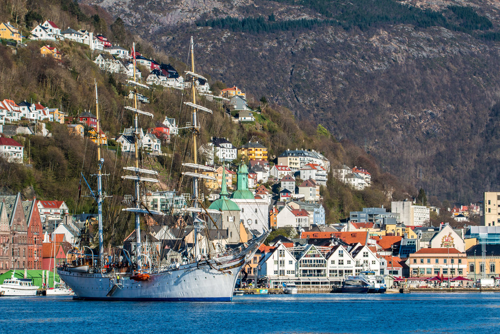Ski-Sail-FjordNorway-44-4706215.jpg