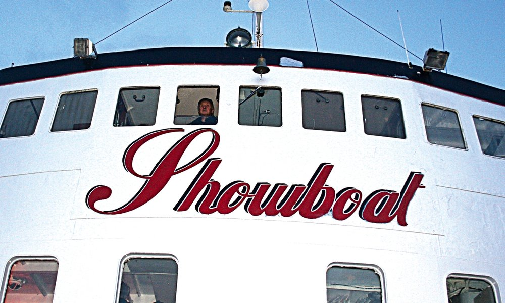 showboat_2382.jpg
