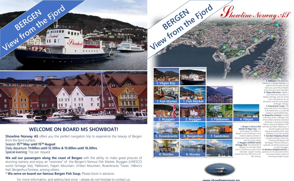 FLYER - Bergen View from the Fjord.jpg