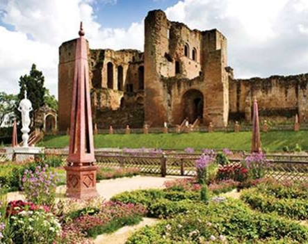 kenilworth-castle-and-elizabethan-garden.jpeg