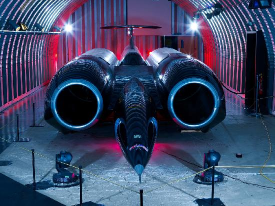 thrustssc-the-fastest.jpg