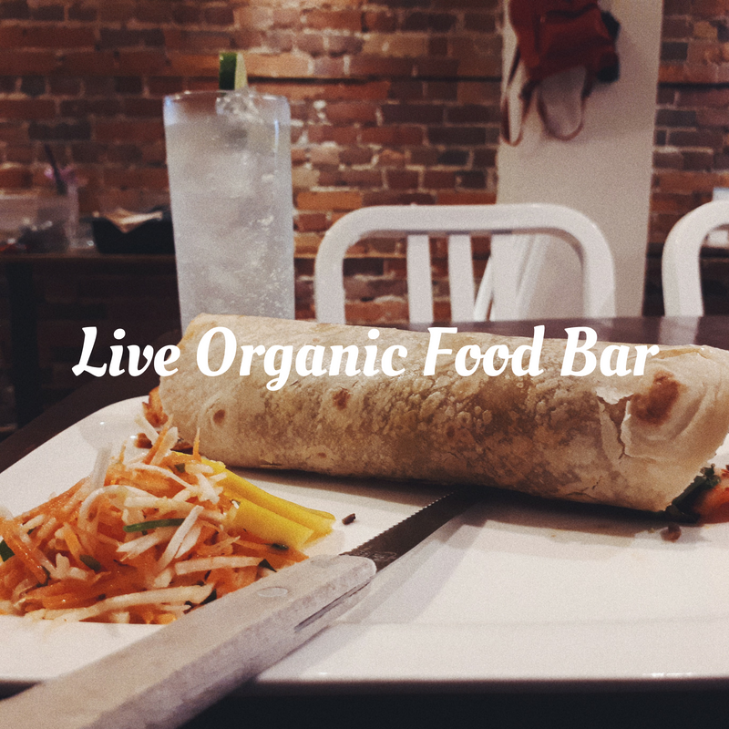 live organic.png