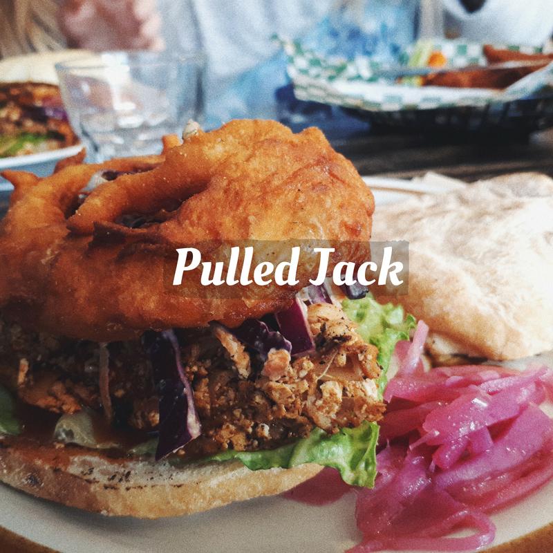 pulled jack.png