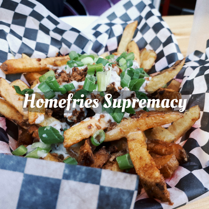 hogtown fries.png