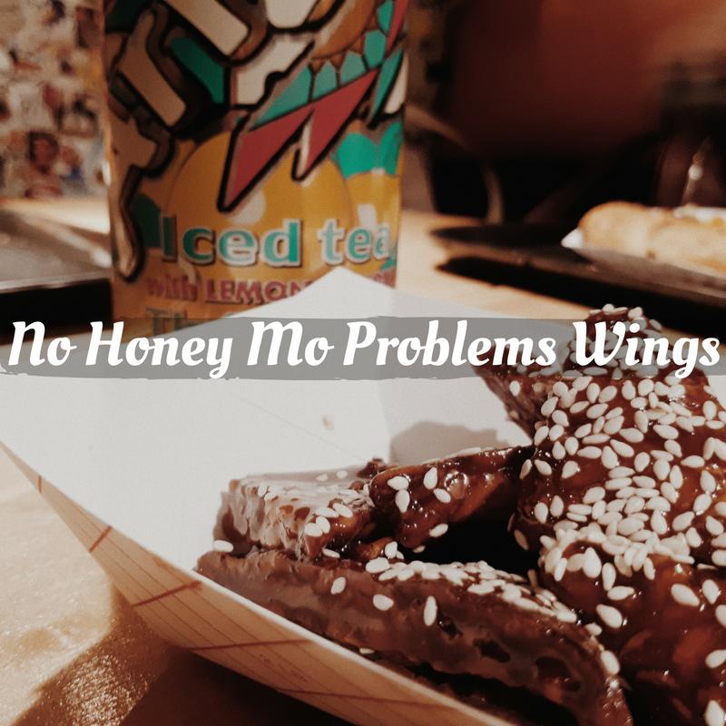 honeywings.png