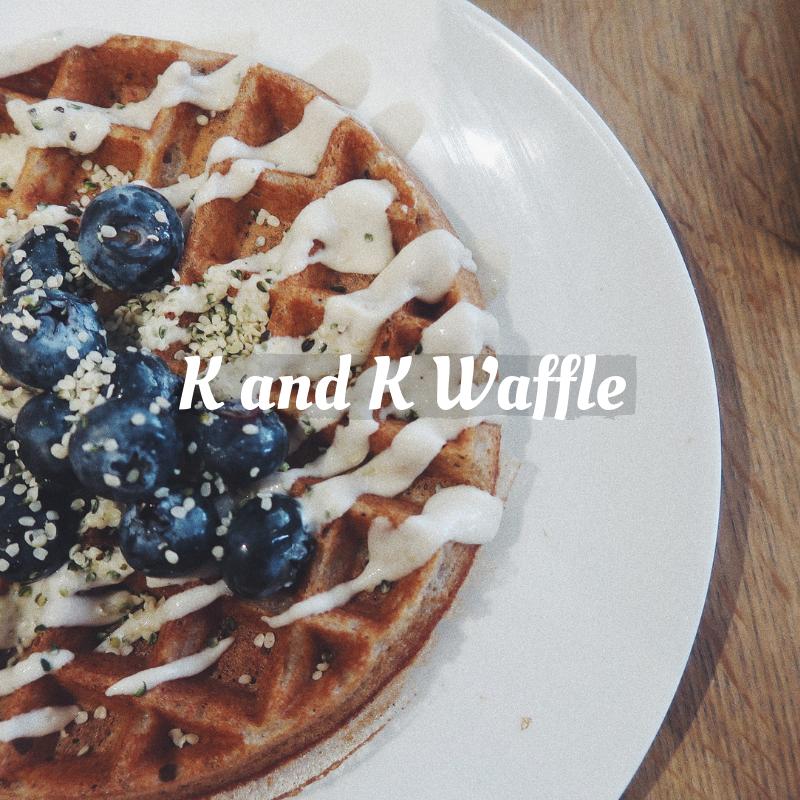 waffle kk.png