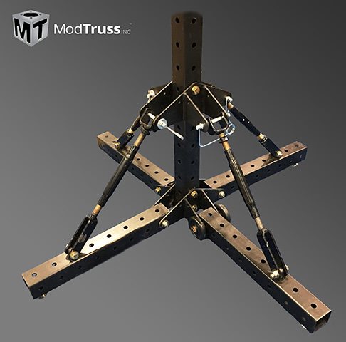 ModTruss-3inchTower.jpg