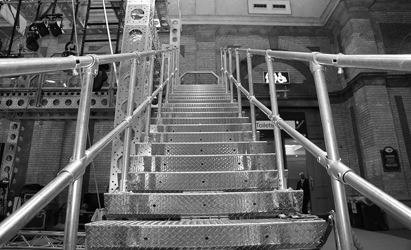 ModTruss-ABTT-Stairs.jpg