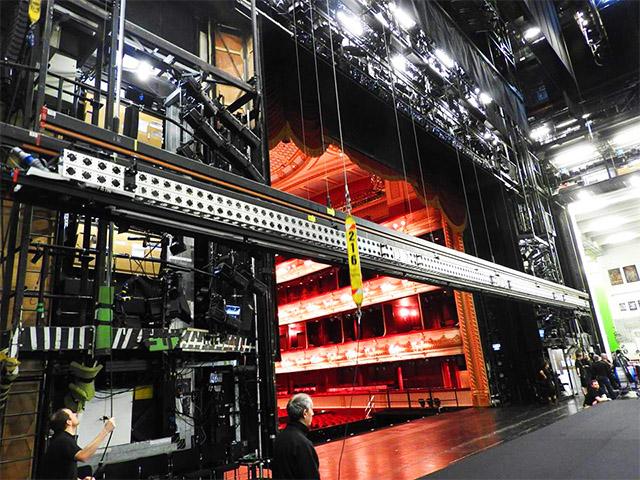 ModTruss-EEE-Theater.jpg