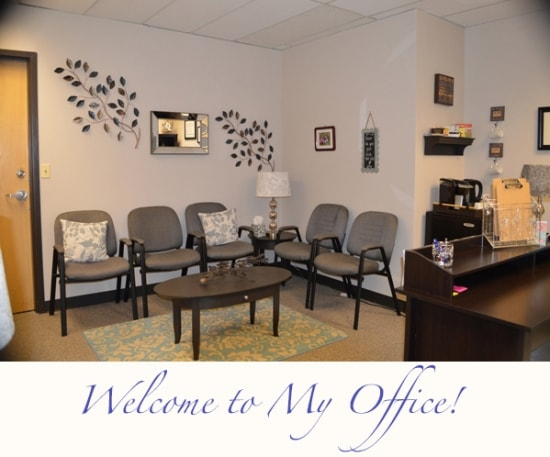 office2-min.jpg