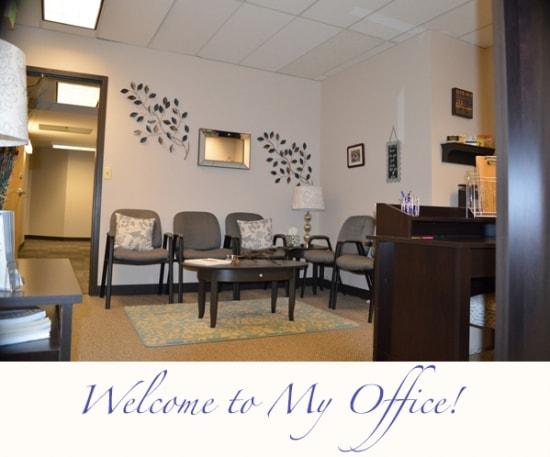 office3-min.jpg