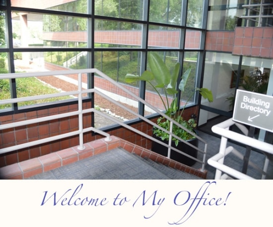 office4-min.jpg