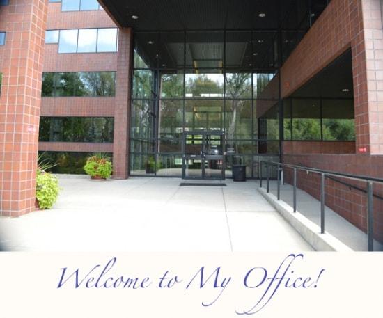 office5-min.jpg