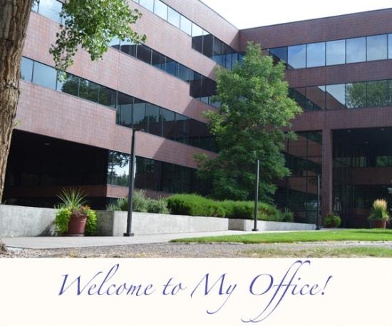 office6-min.jpg