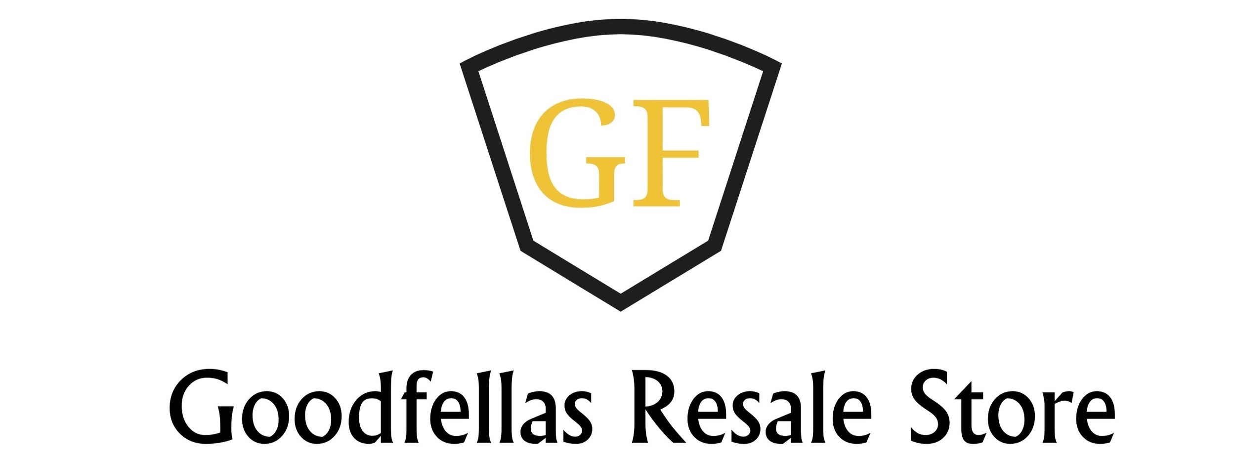 Goodfellas Resale Store