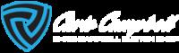 cc-logo-wp.png