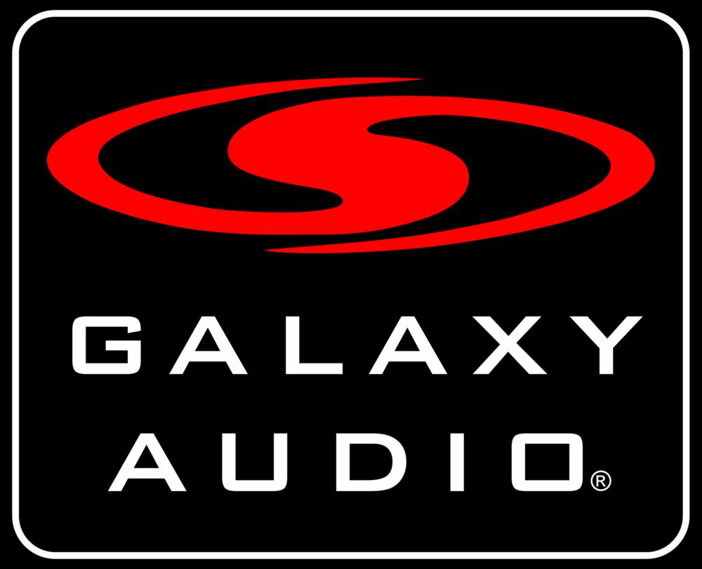 Galaxy-Audio-Logo.png