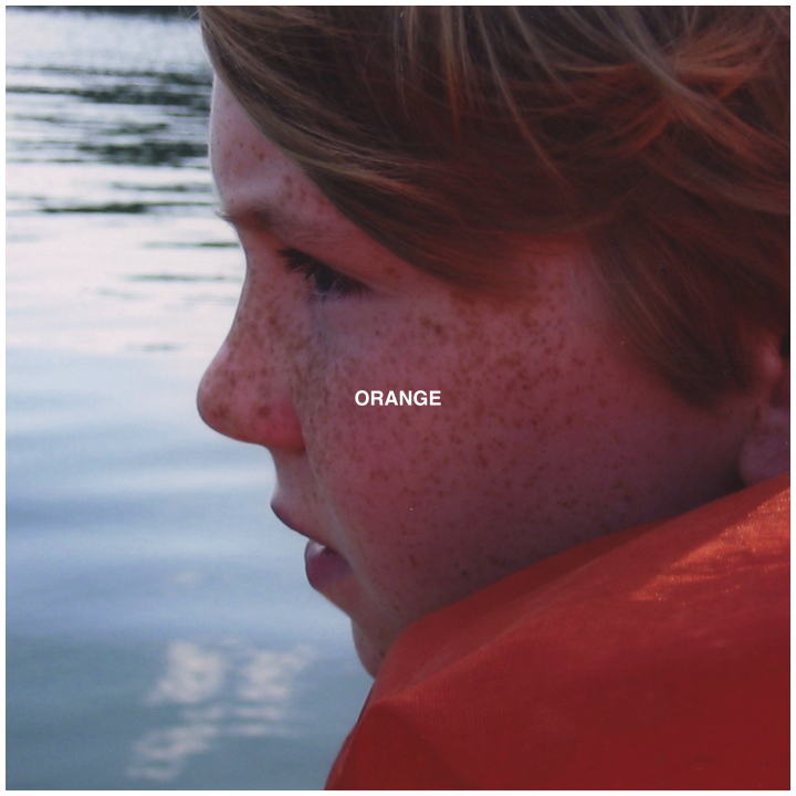 Solomon Maxx_Orange Single Art 72dpi.jpg