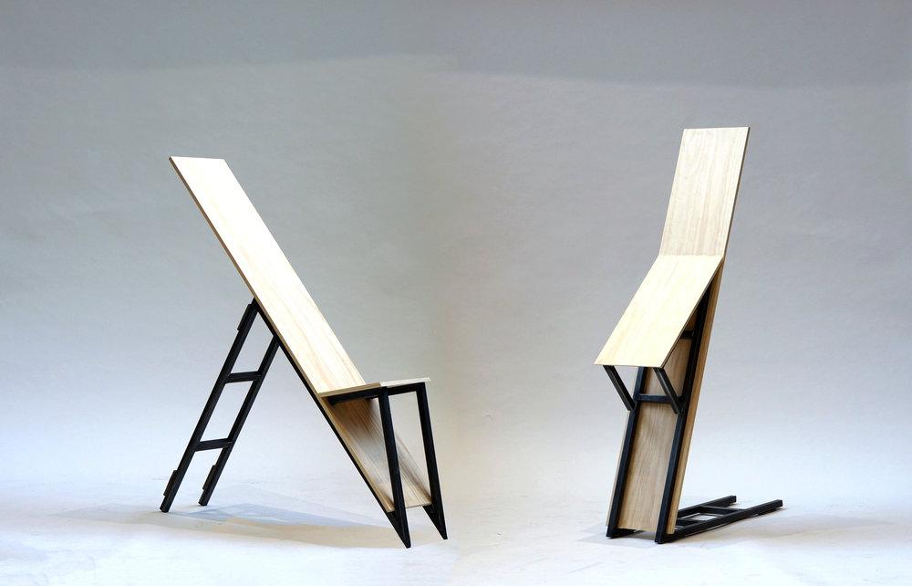 MAHLA_jakob chair#2 des3322 f2017 v1.jpg