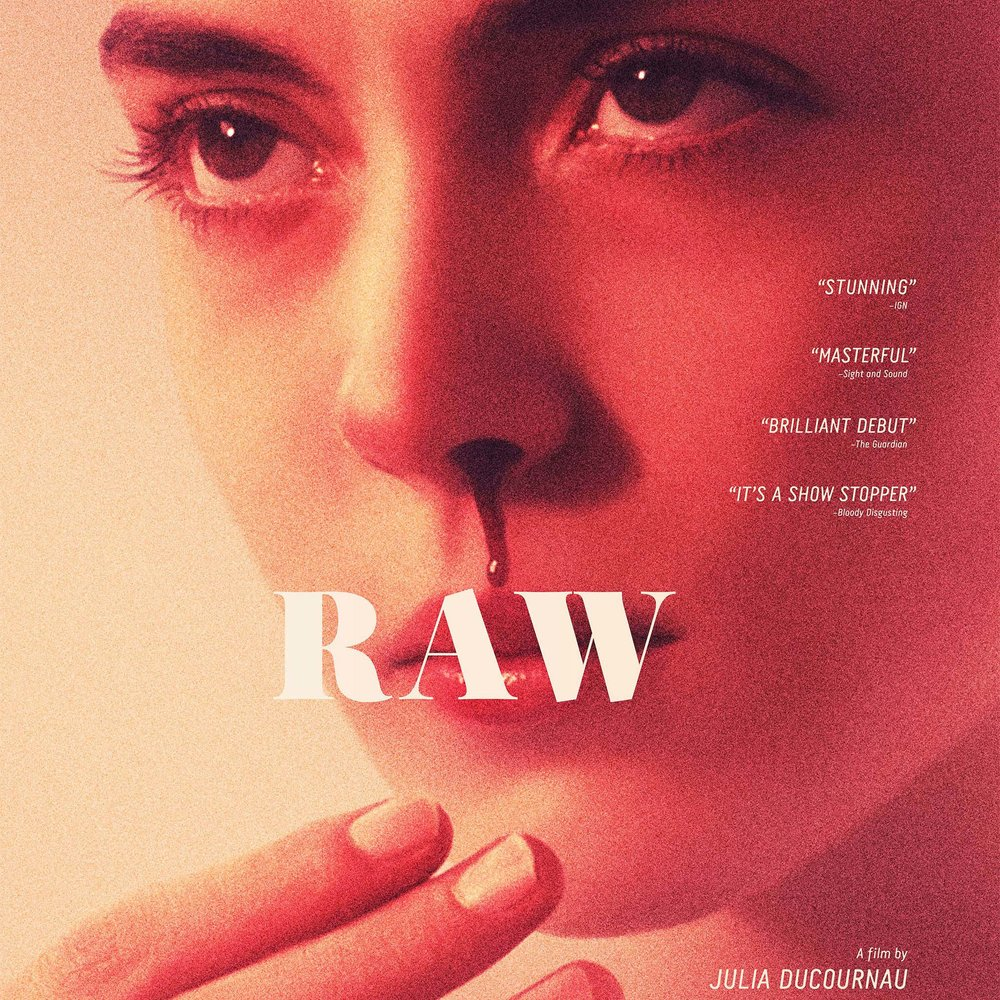 Raw_1_Original.jpg