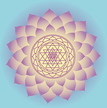 Mandala-300px.jpg