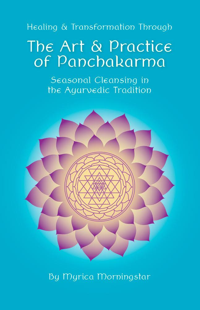 Ayurvedic Book In Pdf Format