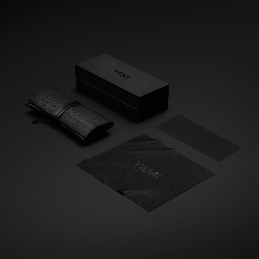 Yami_Packaging.jpg
