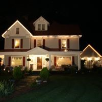 Doughton Hall B&B Photo.jpg