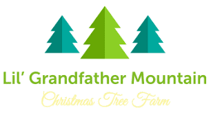 Lil Grandfather Mountain Logo.png