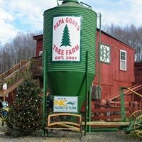 Papa Goats Tree Farm Photo.jpg