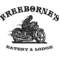 Freeborne's Eatery Logo.jpg