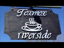 Tex Mex Riverside Photo.jpg