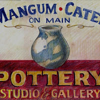 Mangum-Cater on Main Photo.png