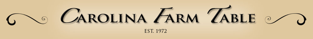 Carolina Farm Table Logo.jpg