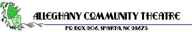 Alleghany Community Theatre Logo.jpg