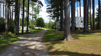 Miller's Campground Photo.jpg