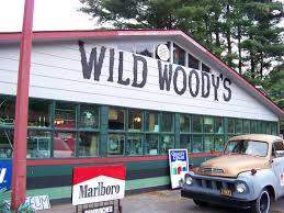 Wild Woody's Photo.jpg