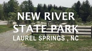 New River State Park.jpg