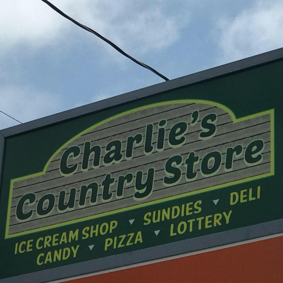 Charlie's Country Store.jpg