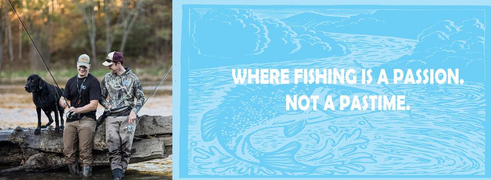 Fishing Banner.jpg