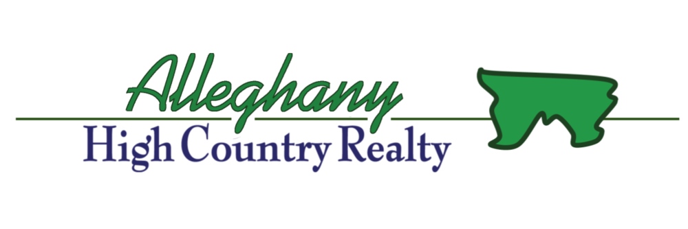 high-county-realty.jpg